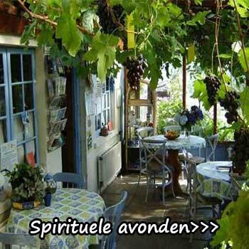 spirituele-avonden